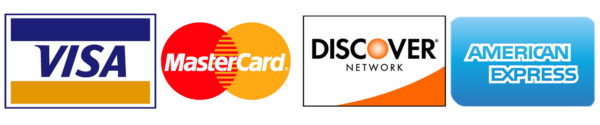 accepted-credit-cards-2018
