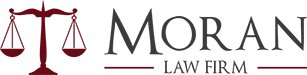 Moran Law Firm – Fresno Ca.